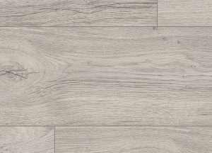 laminatova podlaha dub elva sivy ehl145 1