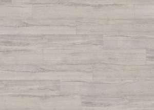 laminatova podlaha dub elva sivy ehl145 2