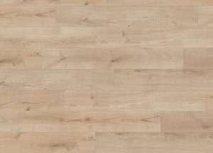 laminatova podlaha dub lausanne svetly ehl085 2