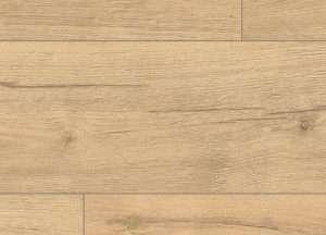 laminatova podlaha dub loja prirodny ehl142 1