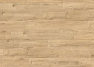 laminatova podlaha dub loja prirodny ehl142 2