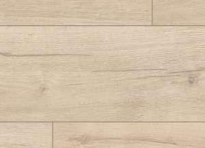 laminatova podlaha dub loja svetly ehl141 1