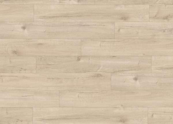 laminatova podlaha dub loja svetly ehl141 2