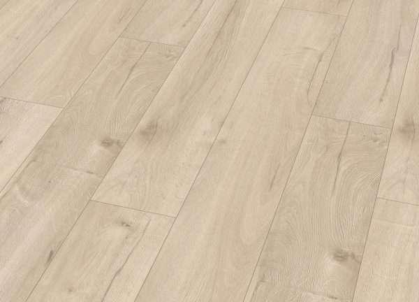 laminatova podlaha dub loja svetly ehl141 3