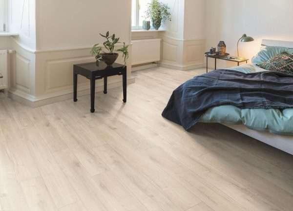 laminatova podlaha dub loja svetly ehl141 4