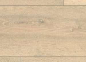 laminatova podlaha dub luena pieskovo bezovy ehl114 1