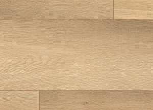 laminatova podlaha dub madurai prirodny ehl087 1