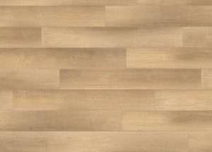 laminatova podlaha dub madurai prirodny ehl087 2
