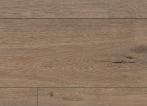 laminatova podlaha dub murom prirodny ehl053 1