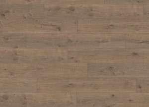 laminatova podlaha dub murom prirodny ehl053 2