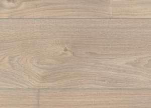 laminatova podlaha dub plain silver ehl116 1
