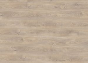 laminatova podlaha dub plain silver ehl116 2
