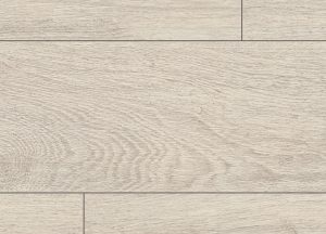 laminatova podlaha dub sedan ehl038 1