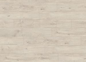 laminatova podlaha dub sedan ehl038 2