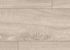 laminatova podlaha dub toscolano svetly ehl015 1