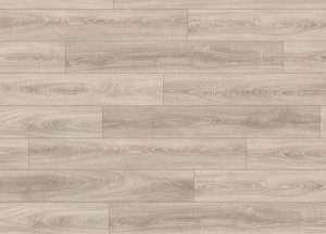 laminatova podlaha dub toscolano svetly ehl015 2