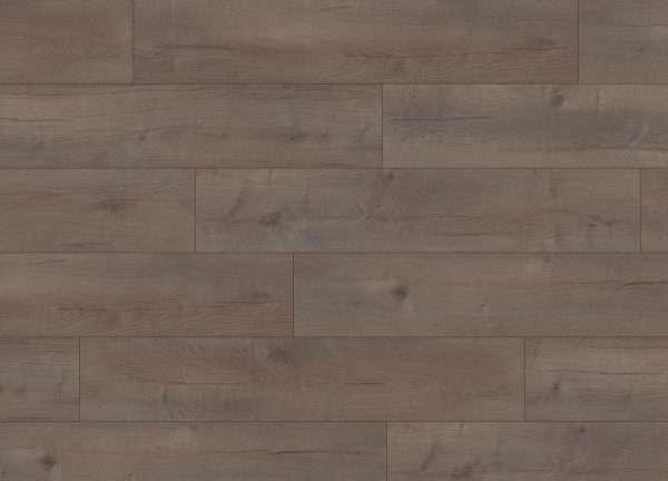 laminatova podlaha dunino grafitovy ehl048 1 1
