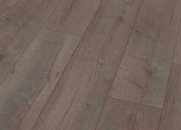laminatova podlaha dunino grafitovy ehl048 3 1