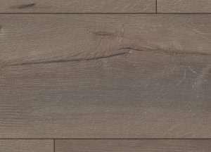 laminatova podlaha dunino grafitovy ehl048