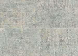 laminatova podlaha koberec cervia farebny ehl138 1