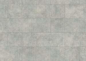 laminatova podlaha koberec cervia farebny ehl138 2
