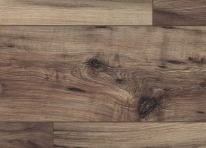 laminatova podlaha orech perganti sivy ehl076 1