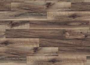 laminatova podlaha orech perganti sivy ehl076 2