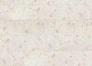 laminatova podlaha triestino terrazzo ehl137 2