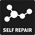 self repair