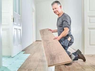velkost podlahovych dosiek